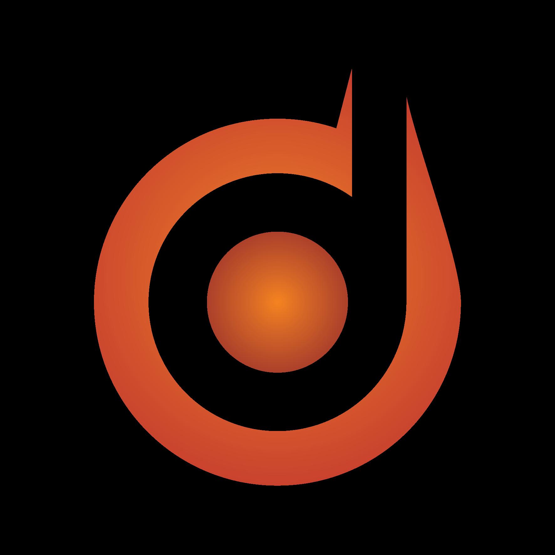 OkiDreams